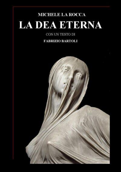 copertina la dea eterna