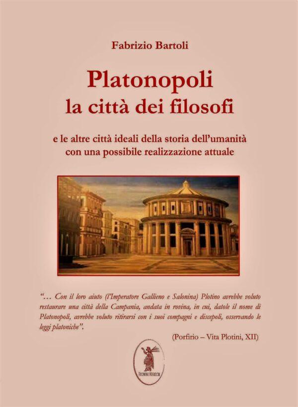 Platonopoli