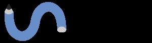 Logo Street Lib