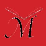 Logo Edimarca