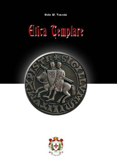 copertina etica templare