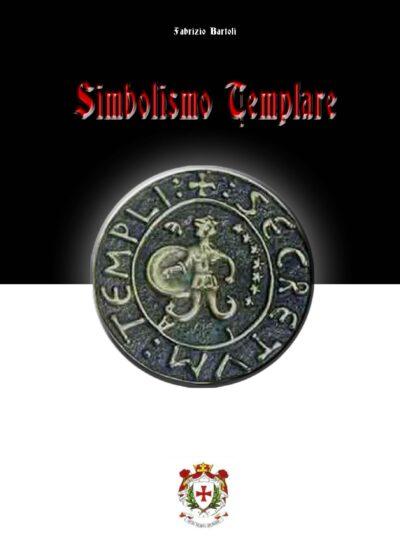 copertina simbologia font