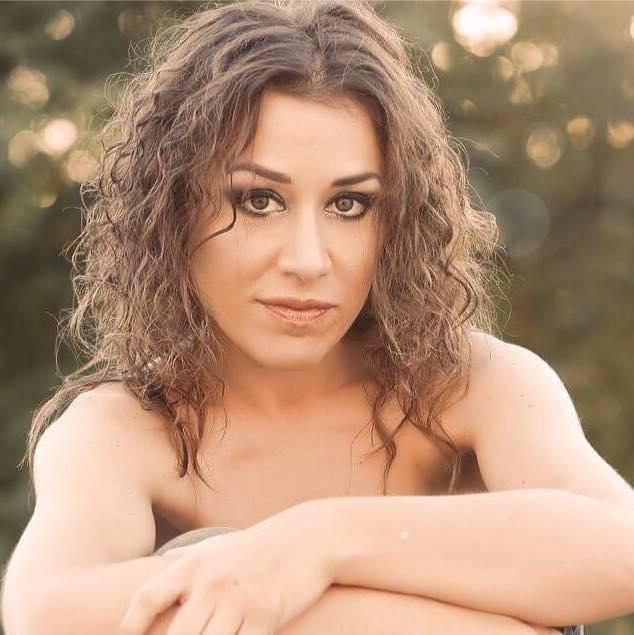 Alessandra Piccinini